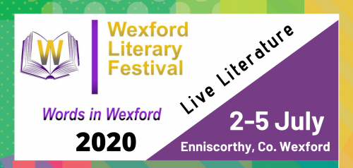 Wexford Literary Festival